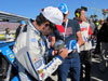 Truex-Jr-signing-Chris-hat